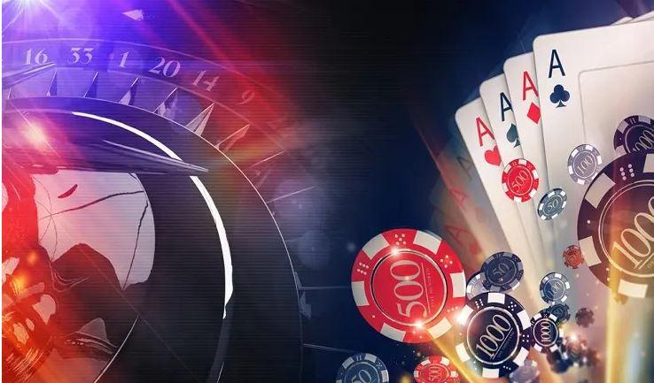 cach choi casino tai W88 hinh anh 1