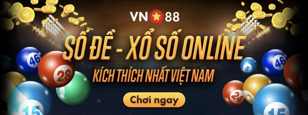Vn88 link vao nha cai Vn88 moi nhat hinh 1