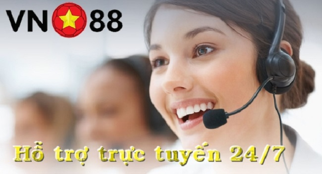 hotline vn88