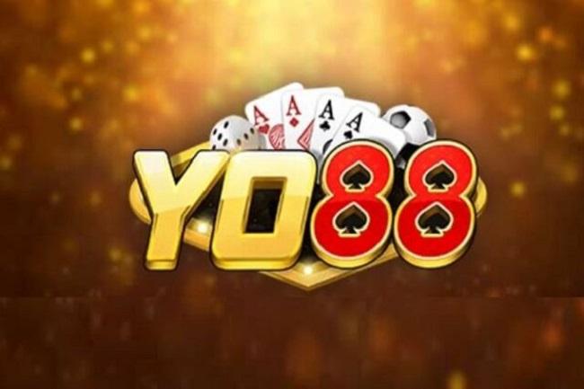cach choi bai tai yo88