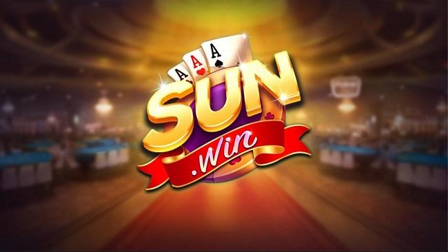 cach tai game bai sun win don gian