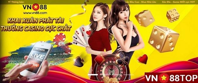 Huong dan cach tai ung dung App Vn88 nhanh chong