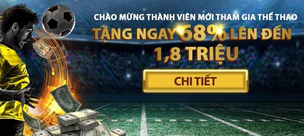 Link dang ky Link đăng ký K8 chính xác nhấtK8 chinh xac nhat