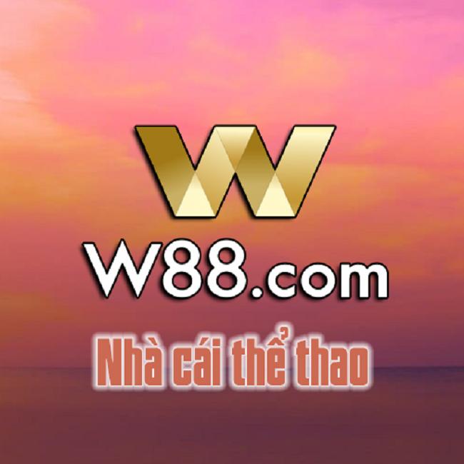 Link vao nha cai W88bet moi nhat 2021 khong chan