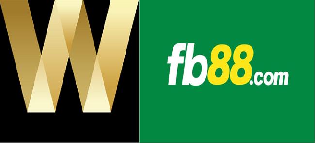 so sanh w88 vs fb88