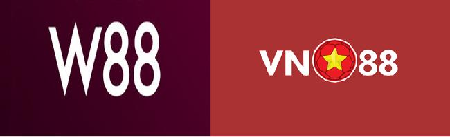 so sanh vn88 vs w88